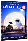 WALL-E [Édition Collector]