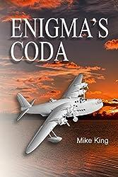 Enigma's Coda