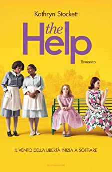 The help (Versione italiana) (Omnibus) (Italian Edition) de [Stockett, Kathryn]