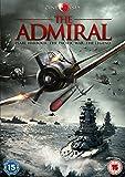 The Admiral [DVD] [Reino Unido]