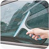 Finex Window/Platform Wiper, Handy Clean...
