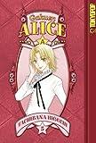 Gakuen Alice Volume 5: v. 5