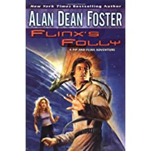 Flinx's Folly (Foster, Alan Dean)