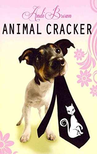[(Animal Cracker)] [By (author) MS Andi Brown ] published on (June, 2013) par MS Andi Brown