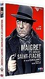 """Afficher """"Maigret et l'affaire du Saint-Fiacre"""""""