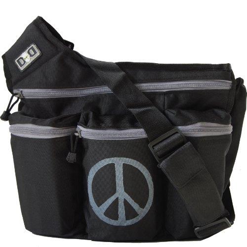 diaper-dude-100p-black-peacebag