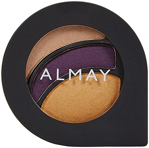 Almay Intense I-Color Party Brights for Green Eyes 140 by Almay - Almay Bright Eyes