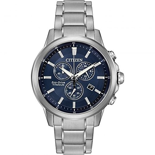 orologio-uomo-citizen-at2340-56l