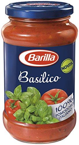 barilla-basilico-6er-pack-6-x-400-g