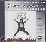 Jumpin' Jack Flash Soundtrack