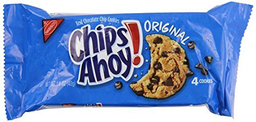 chips-ahoy-original-chocolate-chip-cookies-14-oz-by-chips-ahoy