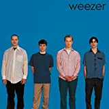 Blue Album [Vinilo]