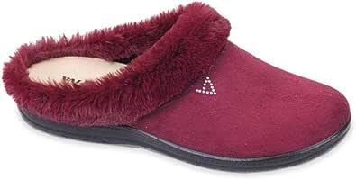 Valleverde Pantofole Donna 25104