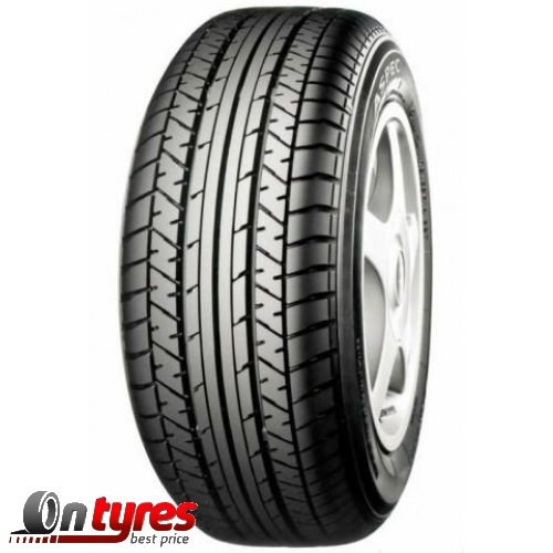 Yokohama-aspec a349a (ch)-225/65r16100h-summer tyre (car)-e/c/72