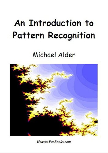An Introduction to Pattern Recognition (English Edition) -