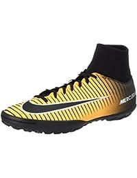 ec4893e0811b1 Nike Mercurialx Victory VI DF Tf Scarpe per Allenamento Calcio Uomo