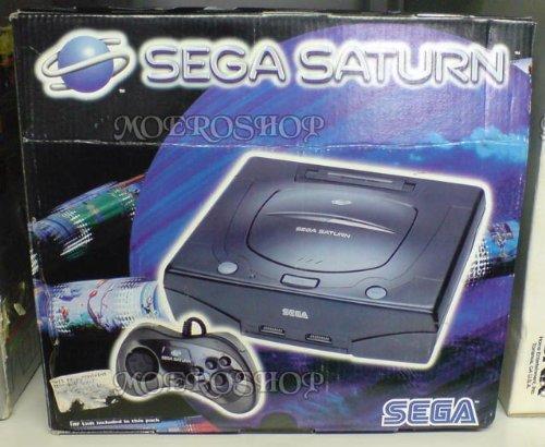 console-sega-saturn-second-modele