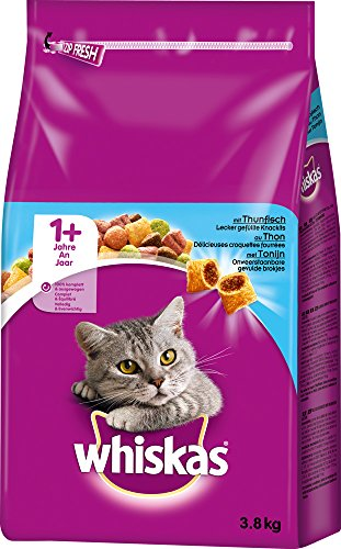 whiskas-1-cat-complete-dry-with-tuna-38kg