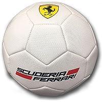 Ferrari BALÓN DE FÚTBOL Talla 5 - F666