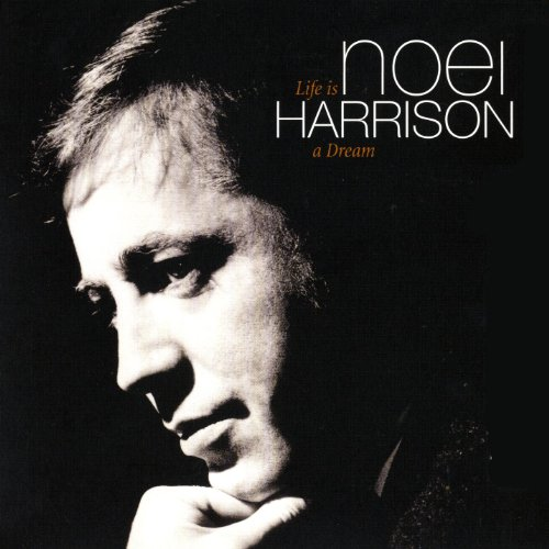 Of windmills free your noel harrison mind download mp3