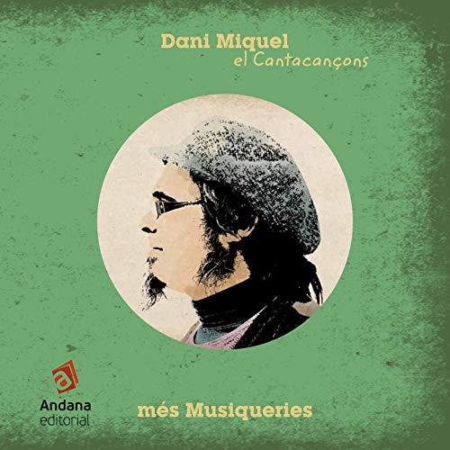 Hola i bon dia de Dani Miquel en Amazon Music - Amazon.es