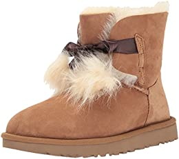 ugg zoccoli invernali