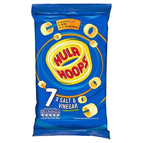 hula-hoops-salt-vinegar-24g-x-7-per-pack