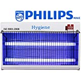 Hygiene Philips 40W Jumbo Flying Insect Killer UV Tube Catcher Zapper Repellent Machine