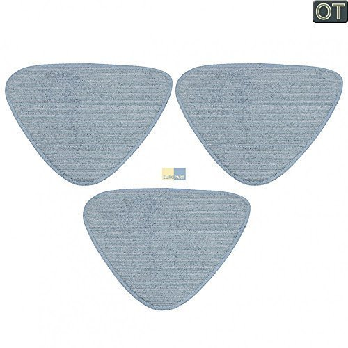 dirt-devil-chiffon-microfibres-lot-de-3-chiffons-pour-nettoyeur-vapeur-aquaclean-m318-0318002