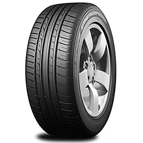 Dunlop sp sport fastresponse rof - 225/45/r17 91w - e/b/69 - pneumatico estivos