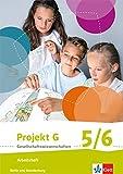 ISBN 9783124089854