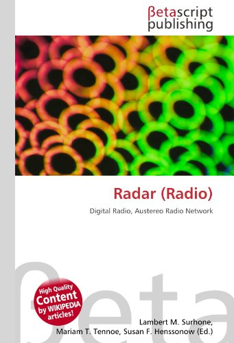 radar-radio-digital-radio-austereo-radio-network