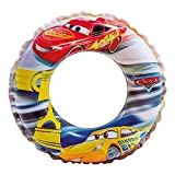 Intex 58260NP - Schwimmring Cars, Durchmesser 51 cm