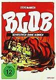 BLOB - Schrecken ohne Namen - Steve McQueen, Aneta Corsaut, Earl Rowe