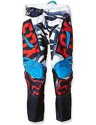 FOX 2016 Motocross / MTB MANGUERA 180Niños VICIOUS - azul-blanco - azul/blanco, 26