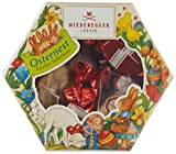 Niederegger Osternest, 1er Pack (1 x 223 g)