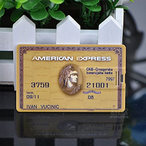 sunny-market-free-shipping-hot-selling-wholesale-american-express-card-2-32gb-usb-20-flash-memory-st