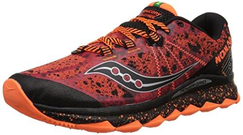 Saucony Men's Nomad TR Running Shoe
