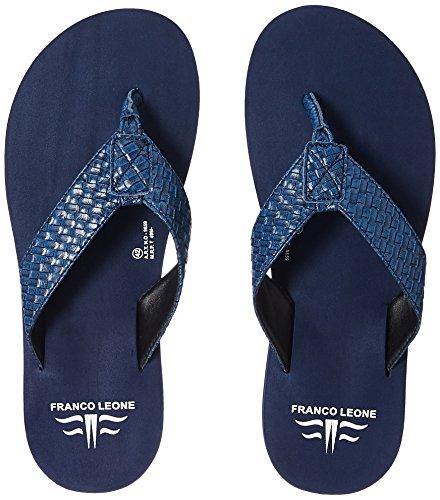 Franco-Leone-Mens-Flip-Flops