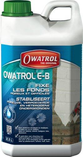 owatrol-owatrol-eb-additivo-per-vernici-25-litro