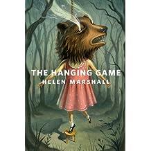 The Hanging Game: A Tor.Com Original