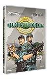Olmos y Robles, una pareja de ley [DVD]