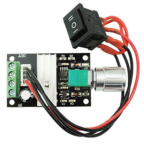 yosoo-6v-12v-24v-3a-dc-controlador-de-velocidad-del-motor-pwm-de-control-del-motor-de-velocidad-ajus