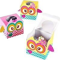 Suchergebnis Auf Amazon De Fur Eulen Geschenke 399989031 Spielzeug