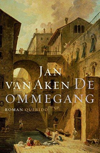 De ommegang (Dutch Edition)
