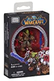 Mega Bloks World of Warcraft Faction Lot Assortiment