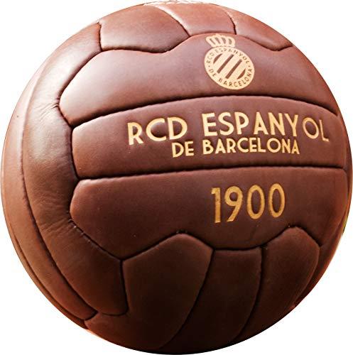 RCD Espanyol Balón Histórico