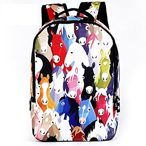 koson-man-womens-mens-great-hearted-personality-graffiti-school-shoulders-bag-backpackhorse