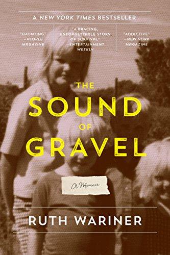 sound-of-gravel-the