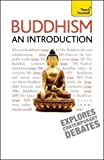 Buddhism - An Introduction: Teach Yourself